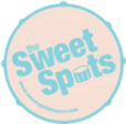 sweetspotsblack_edited.png