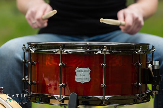 Emily Gould Forest Drummer-1024.jpg