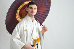 KimonoWearingExp02
