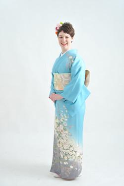 KimonoWearingExp06