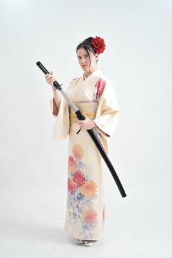 KimonoWearingExp07