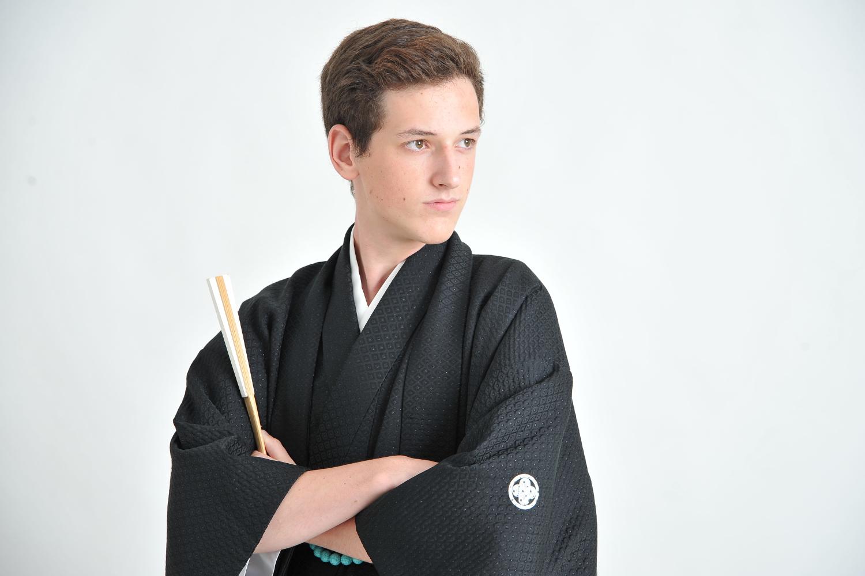 KimonoWearingExp04