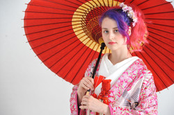 KimonoWearingExp05