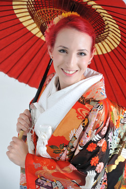 KimonoWearingExp03