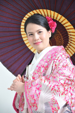 KimonoWearingExp08