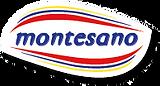 Montesano.png