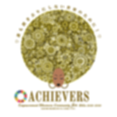 ACHIEVERS_LogoGold_200420.png
