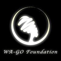 WAGO_logo_edited.jpg
