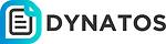 Dynatos logo.png