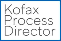 Process Director - logo.png