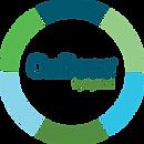 OnBase-cirkel logo.png