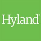 Hyland logo .png
