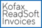 ReadSoft Invoices - logo.png