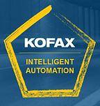 Kofax RPA - logo-like.png