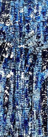 JB painting 04.jpeg