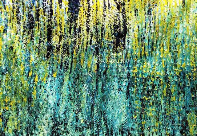 JB painting 01.jpeg