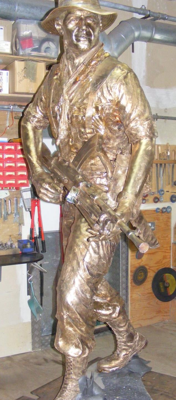 DSCF3912_editedKOYLI Memorial Statue