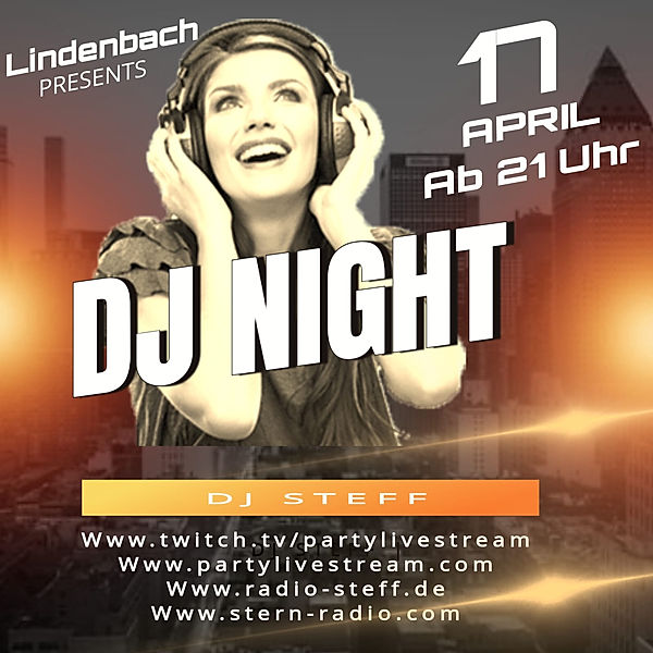 dj night party 16.4..jpg