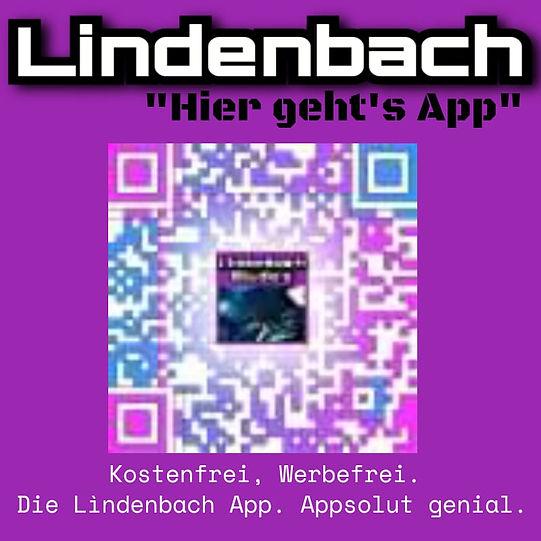 lindenbach app neu.jpg