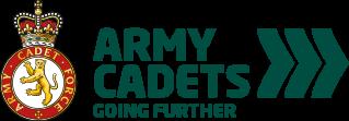 Rifles Cadet Musicians Strike-Up a Virtual Band again for Armistice Day
