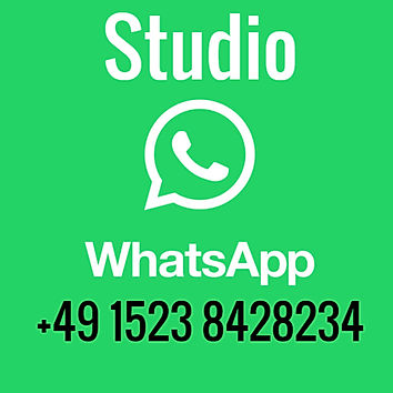 studio whatsapp.jpg