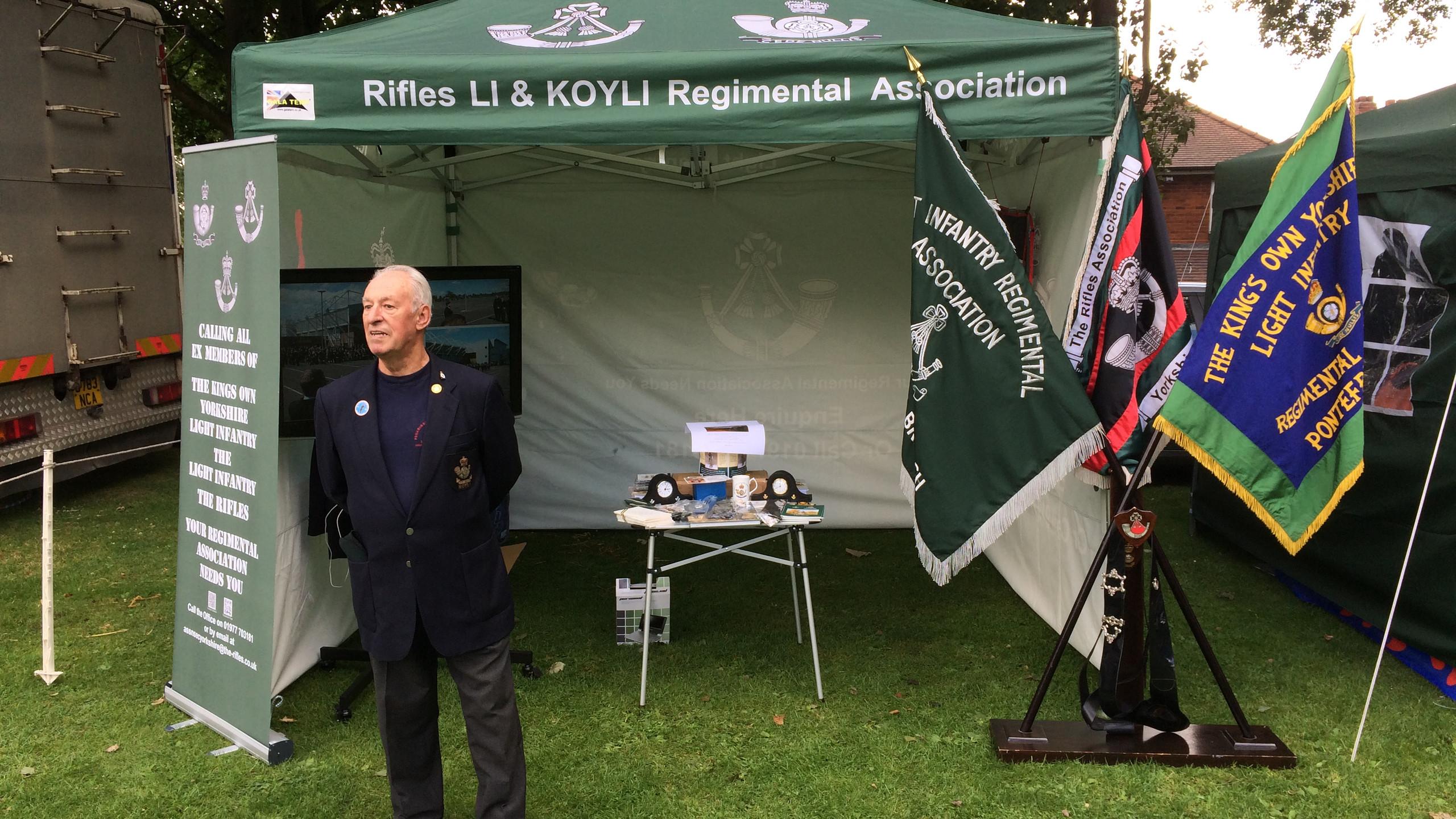 IMG_0756South Kirkby gala 2017 03