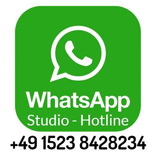 whatsapp studio.jpg