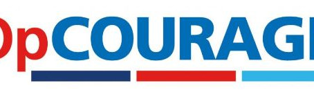 Op Courage Launches for Serving Personnel, Families and Veterans