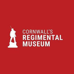 Cornwall Museum