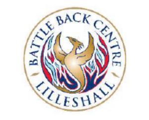 BB Centre Logo