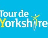 Tour de Yorkshire - Minden House Community Event 3 May 2019
