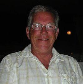 Harry Holmes Jan 51 - Oct 16