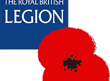 Poppy sellers required for Wakefield area