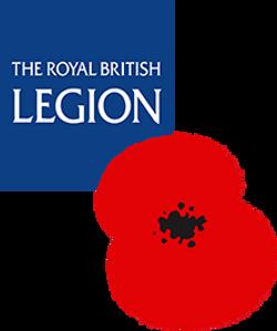 RBL Logo