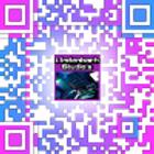 app_qrcode.png