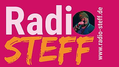 radio steff logo.jpg