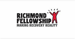 Richmond Fellowship - Support for Veterans