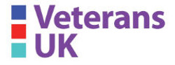 VETERANS UK
