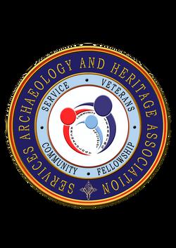 soldier on logo