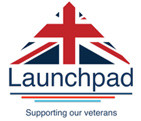 Launchpad provides assistance to veterans