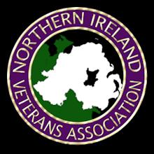 Northern Ireland Veterans Assn