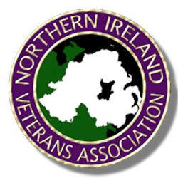 Northern Ireland Veterans Assn