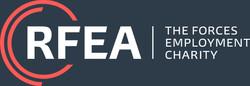 rfea-logo-v3
