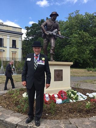 Memorial and Brig R Preston.jpg