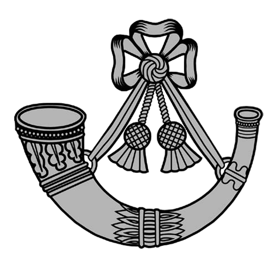 LI Cap Badge
