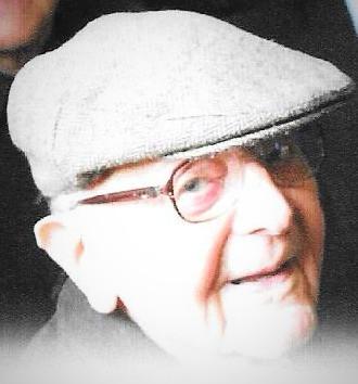 Bill Grainger KOYLI Band