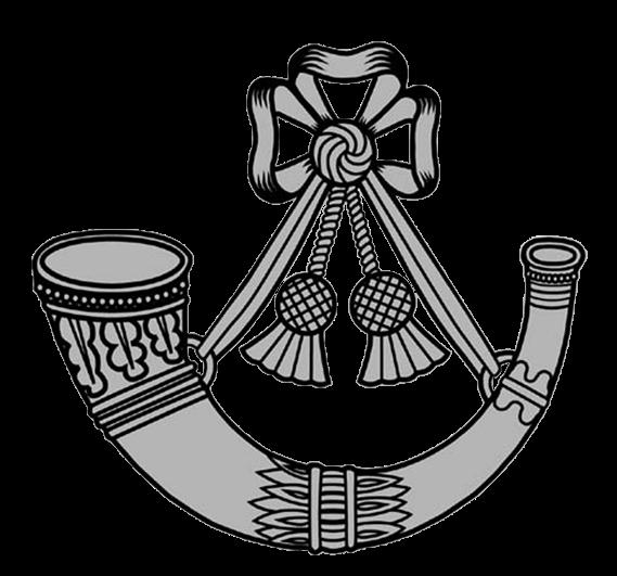LI Cap Badge