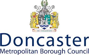 Doncaster MBC Logo