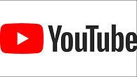 Youtube-Logo-2017-215190.jpeg
