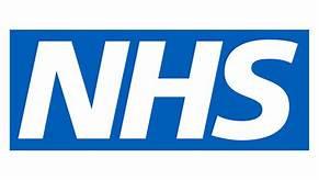 Veterans: NHS Mental Health Service Provision